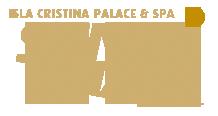 5-star Sensimar Isla Cristina Palace Hotel